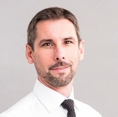 2021 WiFA Male Ally Spotlight Series – Philipp Hanusch